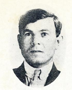 Lorenzo Dyer