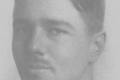 Wilfred Owen 100 years on: poet gave voice to a generation of doomed youth