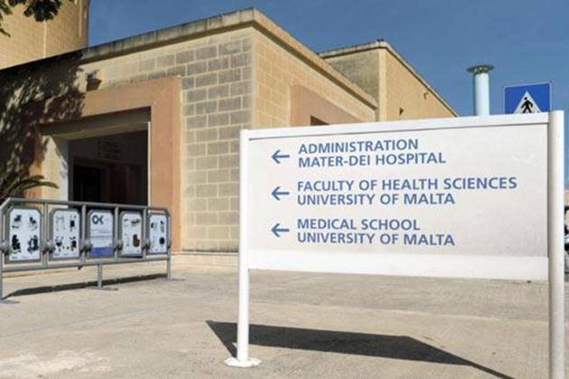 Abortion and Maltese doctors – Patrick Pullicino