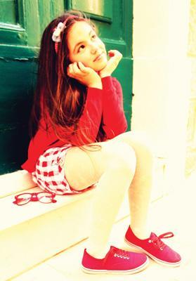 Gaia Cauchi
