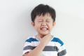Most children who have their tonsils removed don't benefit