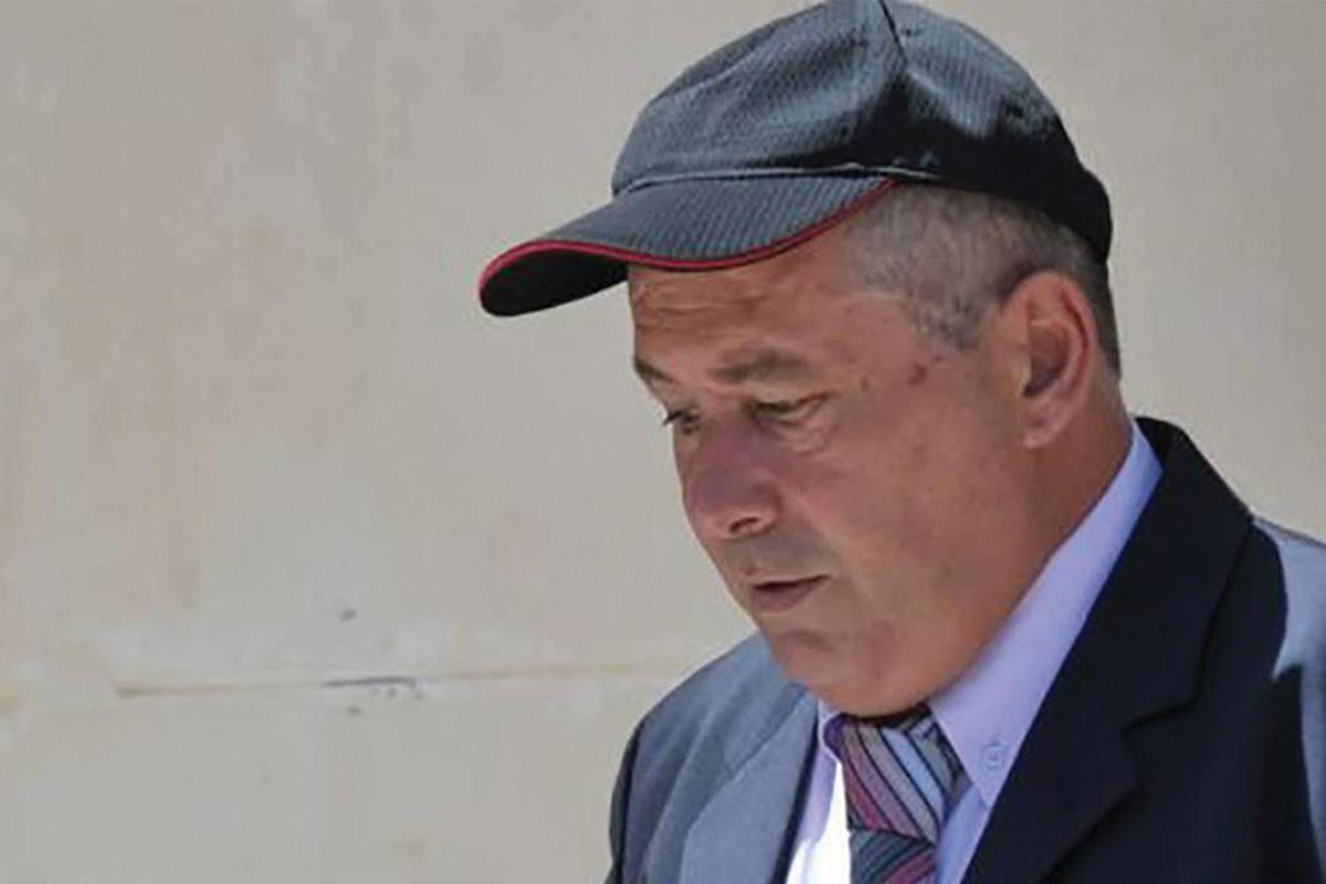Vince Muscat, known as il-Koħħu, claims Cardona was behind an approach to the Degiorgio brothers in 2015, settling on a price of €150,000 to kill the journalist.