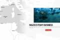 Malta's fishy business mapped out