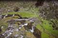 Watch: Terrace fields in Peru (ARTE)