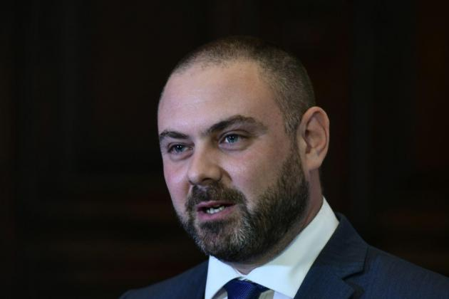 Owen Bonnici to serve as minister, but not for justice - sources