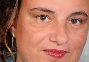 Ingrid Zammit Young got €75,000 GO payout just before Cabinet approved magistrate nomination