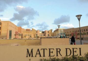 Poor record-keeping thwarts investigation into Mater Dei Hospital project