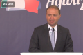 PN in government will raise taxes, PL would give another good budget - Muscat