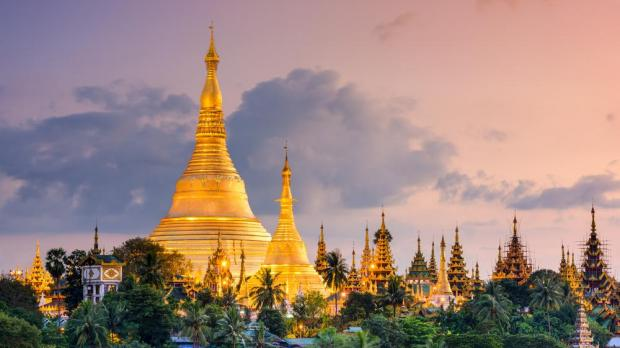 3 Best Ways to Travel from Yangon to Bagan
