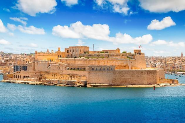 UK puts Malta on high-risk list for money laundering, terrorist financing