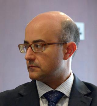 Jason Azzopardi said the police operation had been compromised by the leak.