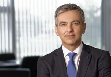 Update 2: Simon Busuttil files libel suits against GWU newspapers, Labour Party media