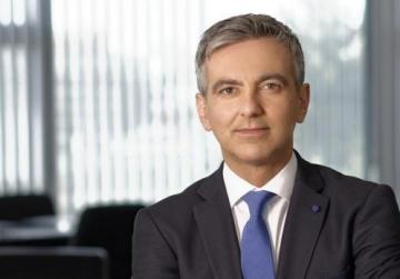 Simon Busuttil files another libel suit against l-Orizzont, Joe Cassar denies allegations made in Gaffarena affidavits