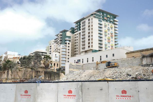 PN to oppose Fortina deal