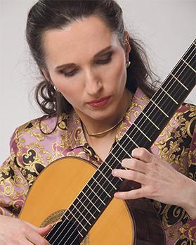 Johanna Beisteiner