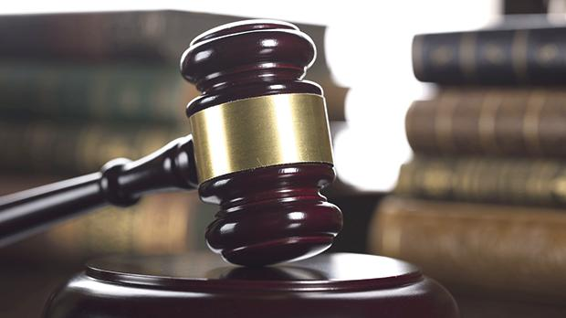 Some people go so far as to equate a magisterial inquiry with a fully-fledged police investigation followed by an indictment and then a trial by jury with witnesses for both sides, cross examinations and finally a verdict. But it is not! Photo: Shutterstock