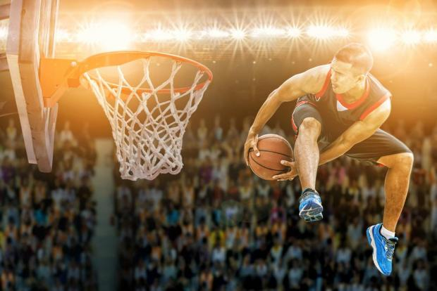 File photo: Shutterstock