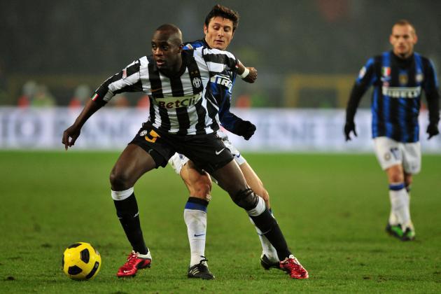 Former Juventus midfielder Mohamed Sissoko's visit to Malta postponed