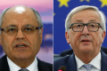 Juncker's tax scheme is unrealistic, warns Scicluna