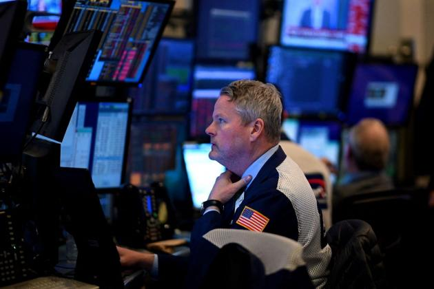 Asian markets slip again as US data fails to temper recovery worries