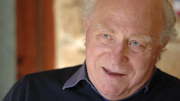 "Peter Serracino Inglott - ""I do not share the democratic triumphalism…"""