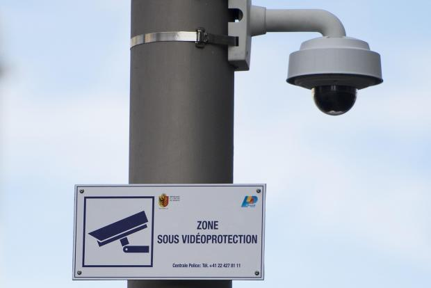 Swiss Vote on New Law to Beef Up Intelligence Services