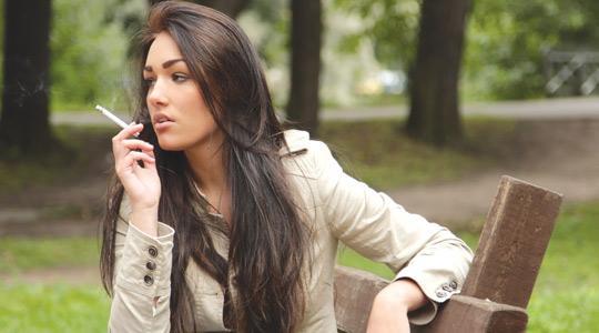 New York bids to ban smoking in parks