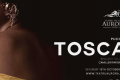 BNF Bank supports the production of opera Tosca