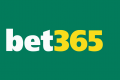 Muscat welcomes Bet 365 expansion announcement
