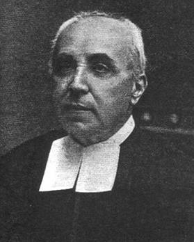 Bro Perial Etienne.