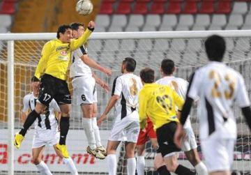 Malta fa trophy betting on sports st. chrischona bettingen