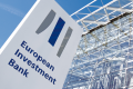 Updated - EU bank refused to finance power plant, ministry says project never had problems with EIB