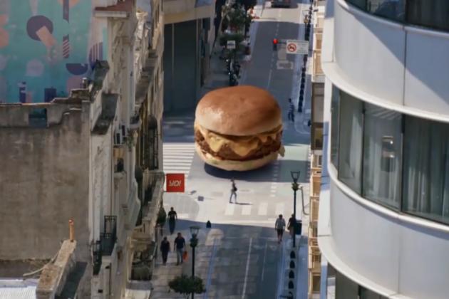 Watch: Eat Yourself Smart and Happy (ARTE)
