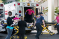 Update 2 - 10 dead in Oregon college shooting