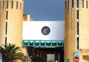 Maltese university students get best financial support, report finds