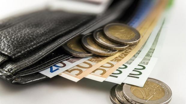 Czech authorities say Mr Drga evaded the taxman. Photo: Shutterstock