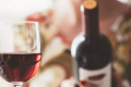 The problem of drinking in pregnancy – and what to do about it
