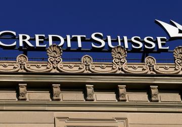 Tax evasion tip-off leaves Credit Suisse facing multiple probes