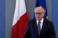 Don't ask me whether Mizzi or Schembri should resign - minister Edward Scicluna