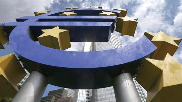 European Central Bank chief sees potential turmoil from elections