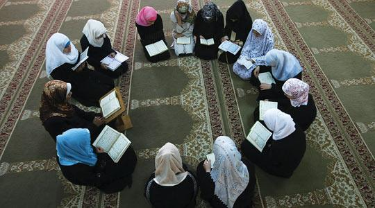 an analysis of palestine religion During the mandatory palestine period, the term palestinian was used to refer to all people residing there, regardless of religion or ethnicity, and those granted citizenship by the british mandatory authorities were granted palestinian citizenship.