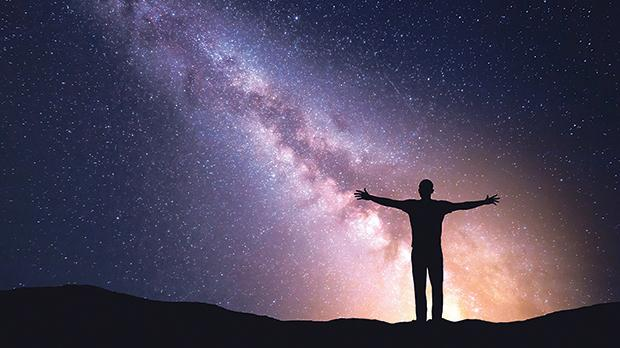 The most common cause for unbelief among young people is their wrong perception in thinking that faith and reason are in conflict and that the advances in science have proved that God does not exist.
