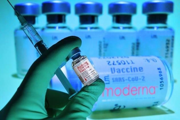 PN calls for greater transparency on vaccine roll-out