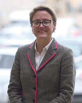 Maria Attard
