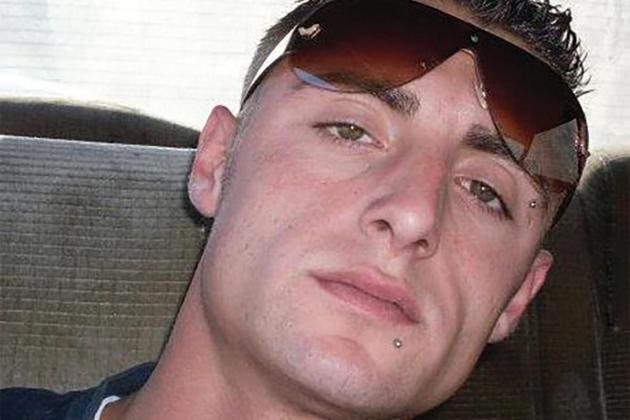 Toxicology tests to shed light on death of man in police custody