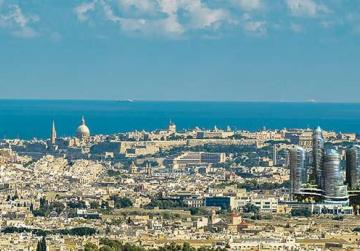 Busuttil reacts as PA says in court it was not involved in Mrieħel high-rise policy