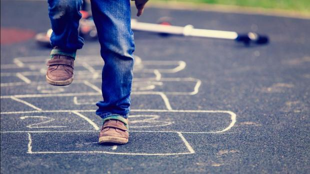 Will extended break times help children stay fit? Photo: Shutterstock