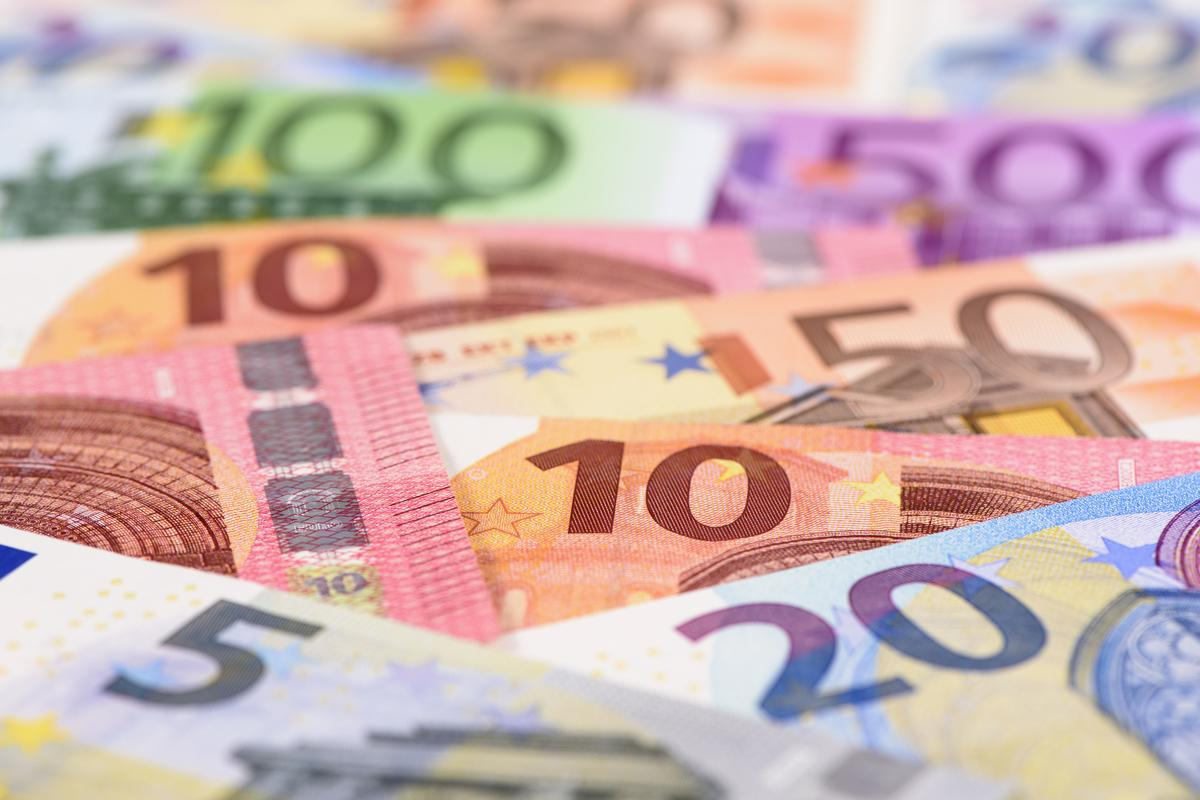 Finance Ministry sets €450m limit on stock and bond offers for 2020