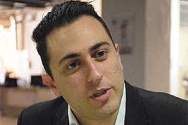 Gozitan Ryan Mercieca to contest casual election for 13th district seat