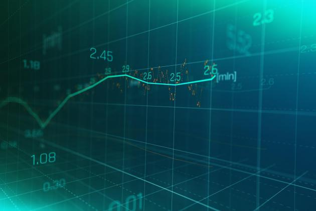 US Treasury yield remains subdued despite higher inflation